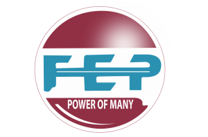 fep group logo